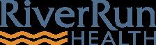 RiverRun HEALTH