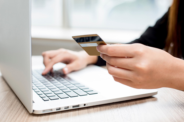 web_rr_health_online_bill_pay