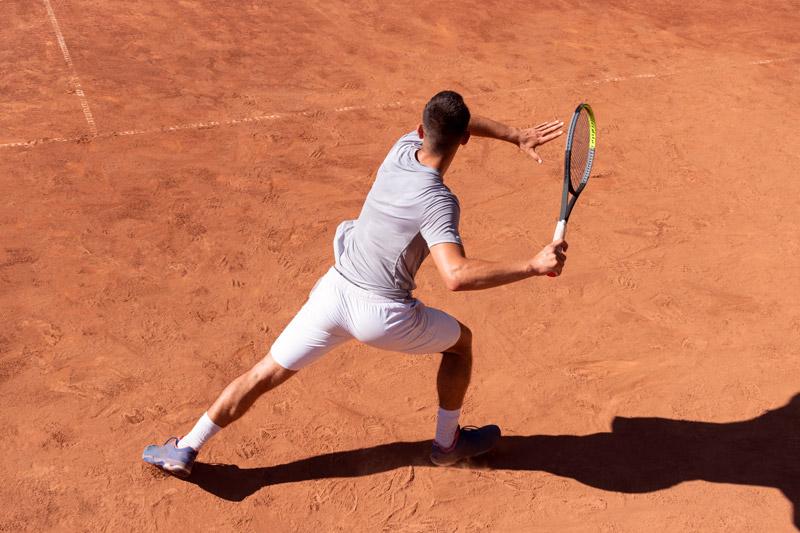 web-riverrun-health-tennis